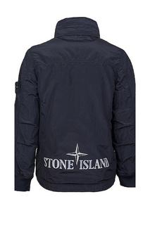 Ветровка Stone Island