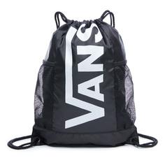Сумки и рюкзаки Рюкзак Vans