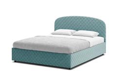 Кровать с подъёмным механизмом Charlotte Hoff