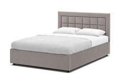 Кровать с подъёмным механизмом Samanta Hoff
