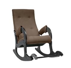 Кресло-качалка Комфорт 707 Импекс