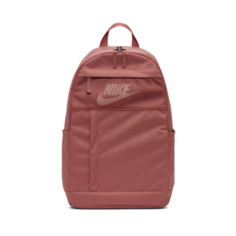 Рюкзак Nike LBR - Розовый