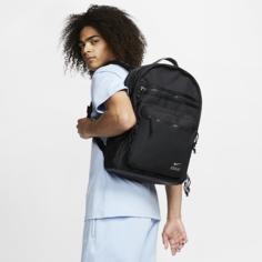 Рюкзак для тренинга Nike Utility Power - Черный