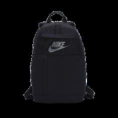 Рюкзак Nike LBR - Черный