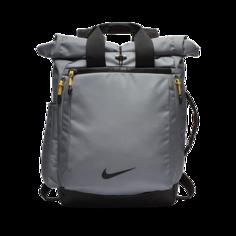 Рюкзак для гольфа Nike Sport - Серый
