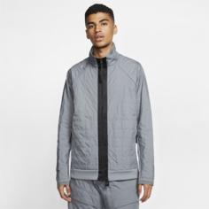 Куртка Nike Sportswear Tech Pack - Серый