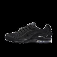 Мужские кроссовки Nike Air Max VG-R - Черный