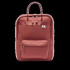 Первоклассный рюкзак Nike Tanjun - Красный