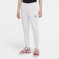 Мужские джоггеры Nike Sportswear - Белый