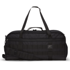 Сумка-дафл Nike Sportswear RPM - Черный