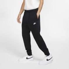Джоггеры Nike Sportswear Club Fleece - Черный