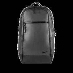 Рюкзак для зимы Nike Sportswear Essential - Серый