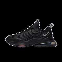 Мужские кроссовки Nike Air Max ZM950 - Черный