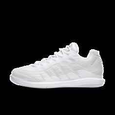 Мужские теннисные кроссовки NikeCourt Zoom Vapor X Air Max 95 - Белый