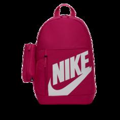Детский рюкзак Nike - Розовый
