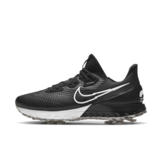 Кроссовки для гольфа Nike Air Zoom Infinity Tour - Черный