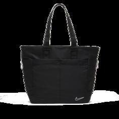 Женская сумка для тренинга Nike One Luxe - Черный
