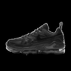 Мужские кроссовки Nike Air VaporMax Evo - Черный