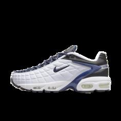 Мужские кроссовки Nike Air Max Tailwind V SP - Белый