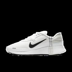 Мужские кроссовки Nike Reposto - Белый