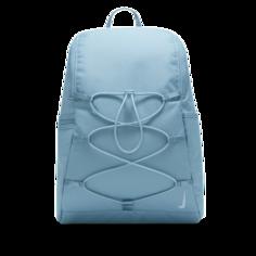 Женский рюкзак Nike Yoga One - Синий