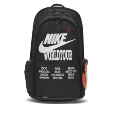 Рюкзак Nike Sportswear RPM - Черный
