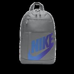 Рюкзак Nike Sportswear - Серый