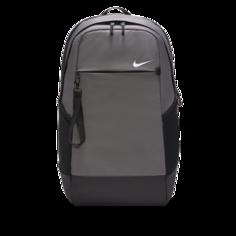 Рюкзак Nike Sportswear Essentials - Серый