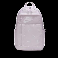Рюкзак Nike - Пурпурный