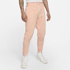 Мужские джоггеры Nike Sportswear Modern Essentials - Розовый