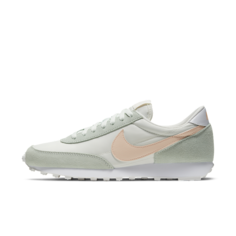 Женские кроссовки Nike Daybreak - Серый