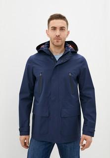 Куртка Geox AMPHIBIOX