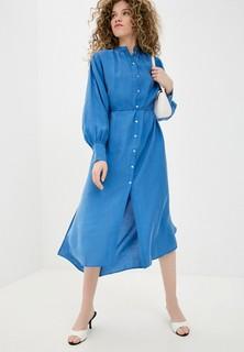 Платье Mango - FLORENCE