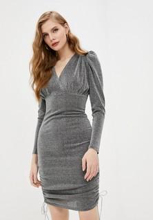 Платье Top Top ТОП ТОП