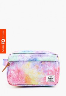 Несессер Herschel Supply Co Lamoda 10 Exclusive, Chapter
