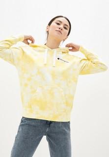 Худи Champion ROCHESTER1919 Hooded Sweatshirt