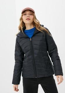 Куртка утепленная Roxy