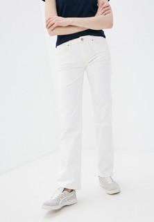 Джинсы Pepe Jeans AUBREY