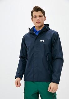 Куртка Helly Hansen ERVIK JACKET