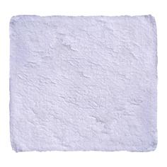 Коврик для ванной Ridder Sheldon белый 60х60 см