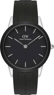 Мужские часы в коллекции Iconic Link Мужские часы Daniel Wellington DW00100436