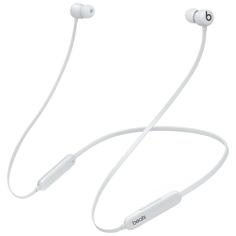 Наушники внутриканальные Bluetooth Beats Flex Smoke Gray (MYME2EE/A)