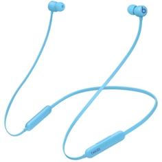 Наушники внутриканальные Bluetooth Beats Flex Flame Blue (MYMG2EE/A)