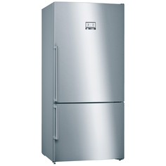 Холодильник Bosch Serie | 6 KGN86AI30R