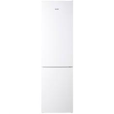 Холодильник Атлант ХМ 4626-101