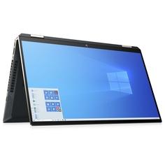 Ноутбук-трансформер HP Spectre x360 Convertible 15-eb1001ur 2X0Y8EA
