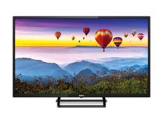 Телевизор BBK 32LEX-7272/TS2C 32 (2020)