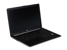 Ноутбук HP 15-da2026ur 2L2Z7EA (Intel Core i3-10110U 2.1 GHz/8192Mb/1Tb + 128Gb SSD/Intel UHD Graphics/Wi-Fi/15.6/1920x1080/Free DOS)