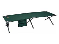 Кровать Camping World Forest Bed Standart CL-B-001