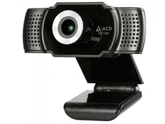 Вебкамера ACD Vision UC400 ACD-DS-UC400